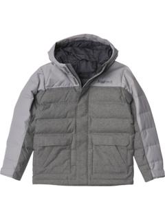 Куртка Fordham II (для маленьких / больших детей) Marmot Kids