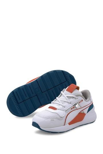 Кроссовки Running System 2.0 (для малышей) PUMA
