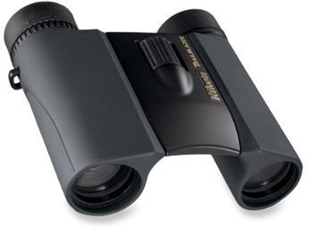 Водонепроницаемый бинокль Trailblazer ATB 10 x 25 Nikon
