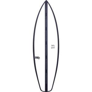 Доска для серфинга шортборд Haydenshapes Holy Grail Future-Flex Haydenshapes