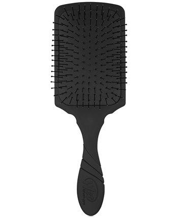 Детанглер Pro Paddle Wet Brush