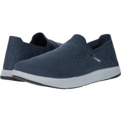 Токала 2 Altra Footwear