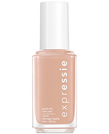 Экспресс Quick Dry Color Nail Color Essie