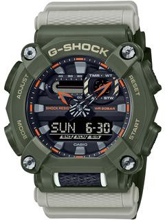 GA900HC-3A G-Shock