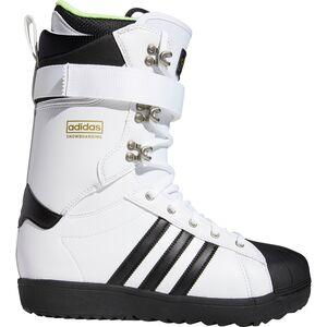 Ботинки для сноуборда Adidas Superstar ADV Adidas