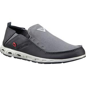 Обувь Columbia Bahama Vent PFG Columbia
