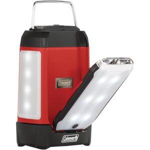 Coleman Multi 2-панельный фонарь Coleman