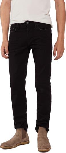 Reed Straight Leg Jeans AllSaints