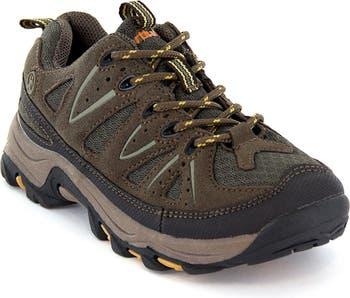 Походная обувь Cheyenne Northside
