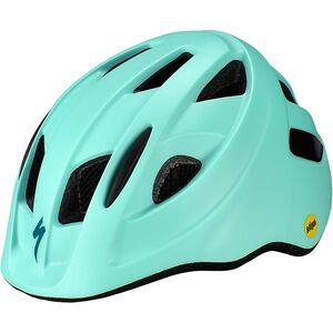 Специализированный шлем Mio MIPS - для малышей Specialized
