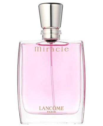 Miracle Eau De Parfum, 1,7 жидкой унции Lancome