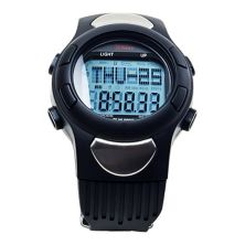 Наручные часы с шагомером Sunny Health & Fitness Sunny Health & Fitness