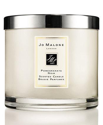 Гранатовая свеча Noir Deluxe, 21,1 унции. Jo Malone London