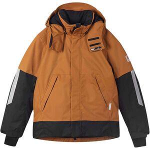 Лыжная куртка Reimatec Windproof Savukoski Reima