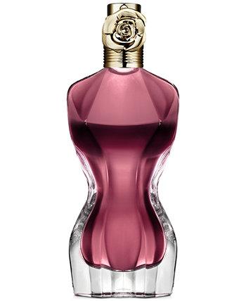 La Belle Eau de Parfum, 1 унция, создано для Macy's Jean Paul Gaultier