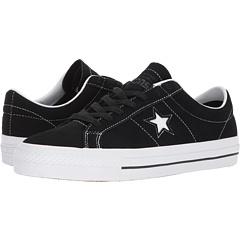 Коньки One Star® Pro Ox Converse Skate