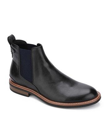 Мужские ботинки челси Klay Flex Kenneth Cole Reaction