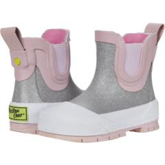 Спортивные ботинки Chelsea (малыши / маленькие дети / большие дети) Western Chief Kids