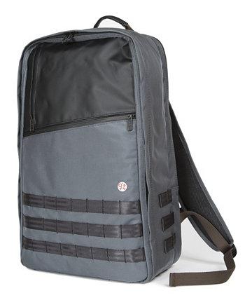 Большой рюкзак Grand Army Token