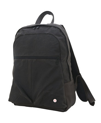 Вощеный рюкзак Woodhaven Token