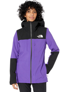 Thermoball Eco Snow Triclimate Jacket The North Face