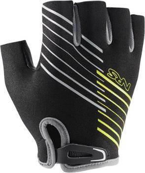 Направляющие перчатки - мужские NRS