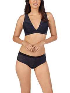 Lace Comfort Wireless DK7082 DKNY Intimates
