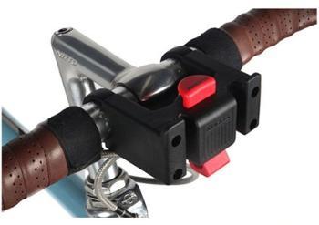 Rixen and Kaul Klickfix Handlebar Adapter Swift Industries