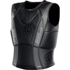 Troy Lee Designs 3900 Сверхзащитный жилет-тяжеловес Troy Lee Designs
