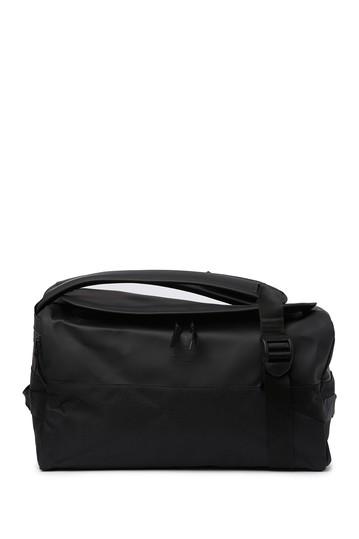 Универсальный рюкзак-дафл Rains