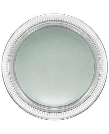 Горшок для краски Pro Longwear Paint Pot MAC Cosmetics