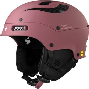 Шлем Sweet Protection Trooper II MIPS Sweet Protection