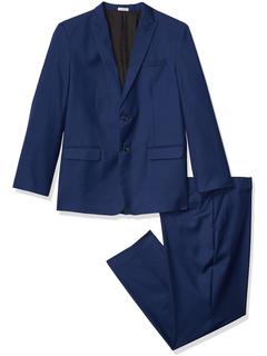 Boys' Two Piece Suit Set Calvin Klein