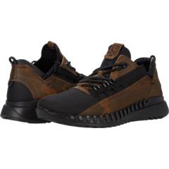 Zipflex Sneaker ECCO Sport