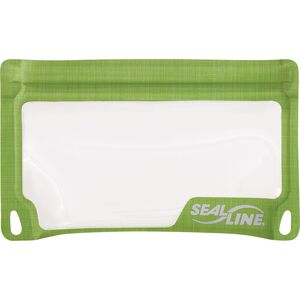 Электронный кейс SealLine SealLine