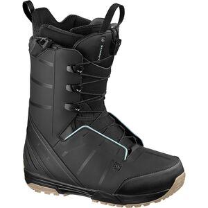 Ботинки для сноуборда Salomon Malamute Salomon
