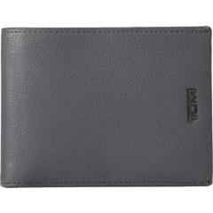 Двойной бумажник Нассау Tumi