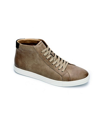 Мужские кроссовки со стойкой Mid Unlisted