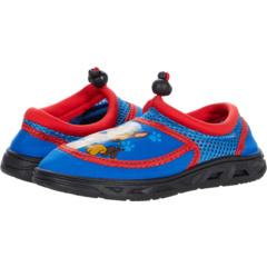 Сандалии без шнуровки Paw Patrol (для малышей / малышей) Josmo Kids