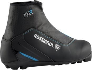 Ботинки для беговых лыж XC 2 FW - женские ROSSIGNOL