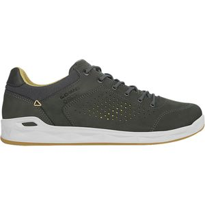 Lowa San Francisco GTX Lo Shoe Lowa