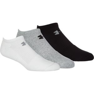 Носки Under Armour Charged Cotton 2.0 No Show Under Armour