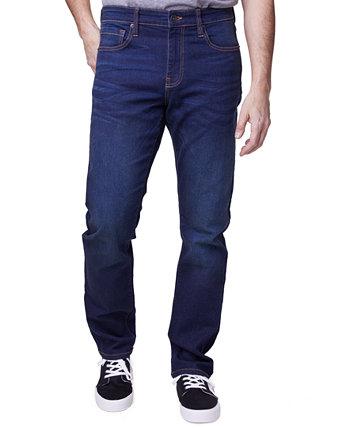Мужские эластичные джинсы Slim-Fit Lazer