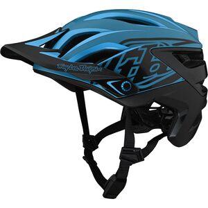 Шлем Troy Lee Designs A3 MIPS Troy Lee Designs