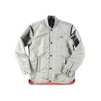 Куртка-рубашка с подкладкой G-STAR RAW