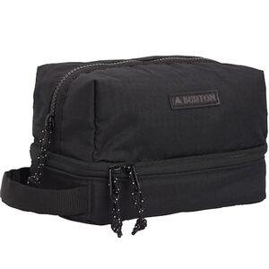 Low Maintenance Kit 5L Accessory Bag Burton