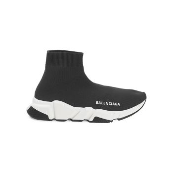Кроссовки Speed Sock Balenciaga