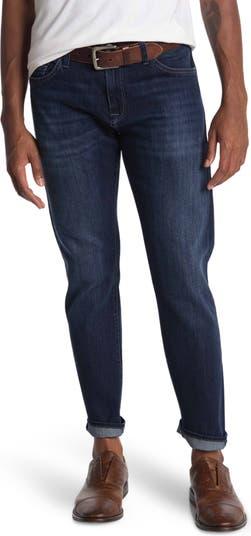 Джинсовые джинсы Jake Dark New York Mavi