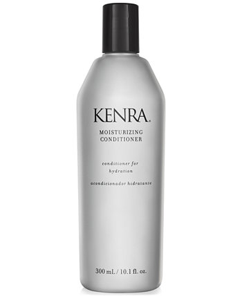 Увлажняющий кондиционер, 10,1 унции, от PUREBEAUTY Salon & Spa Kenra Professional