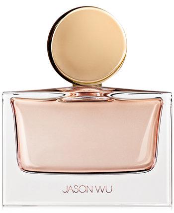 Eau de Parfum Spray, 3 унции. Jason Wu